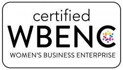 WBENC - Woman's Business Enterprise
