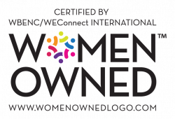 Staffing Agency in Fort Lauderdale - Women Owned