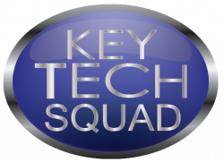 Key Tech Squad